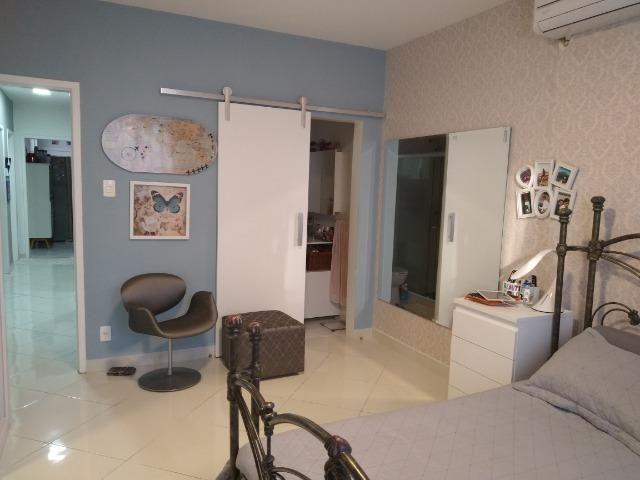 Casa para venda, frente, linear possui 240m² com 3 quartos em Vista Alegre - Rio de Janeir - Foto 9