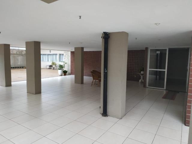 Apartamento em José Bonifácio - Foto 2