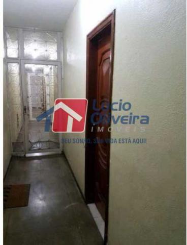 Apartamento à venda com 2 dormitórios em Olaria, Rio de janeiro cod:VPAP21106 - Foto 16