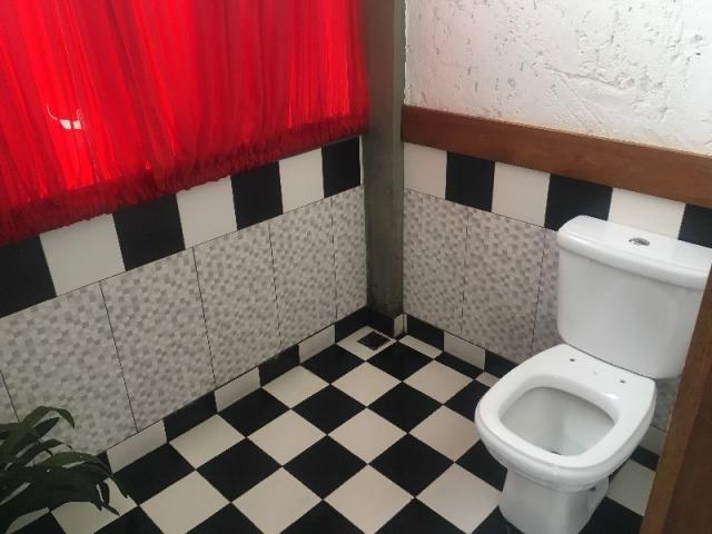 Casa para alugar com 0 dormitórios em Tabajaras, Uberlândia cod:30622 - Foto 3