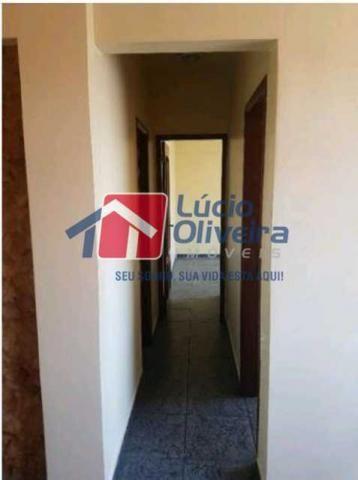 Apartamento à venda com 2 dormitórios em Olaria, Rio de janeiro cod:VPAP21106 - Foto 9