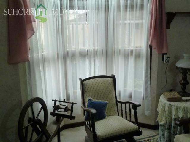 Casa à venda com 2 dormitórios em Fortaleza, Blumenau cod:6348 - Foto 12