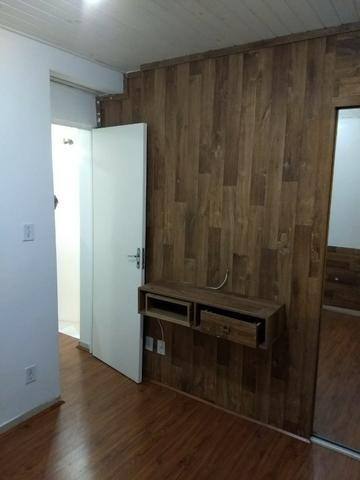 Duplex pra venda - Santa Cruz da Serra - Foto 8