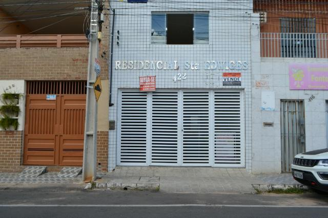 Prédio Residencial a Venda, no Centro de Juazeiro do Norte - CE. - Foto 18