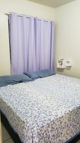 Residencial Calafate pode ser financiado! - Foto 12