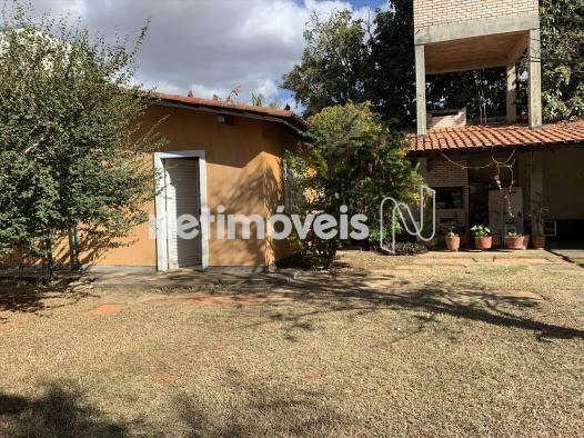 Casa de condomínio à venda com 4 dormitórios em Jardim botânico, Brasília cod:764799 - Foto 19