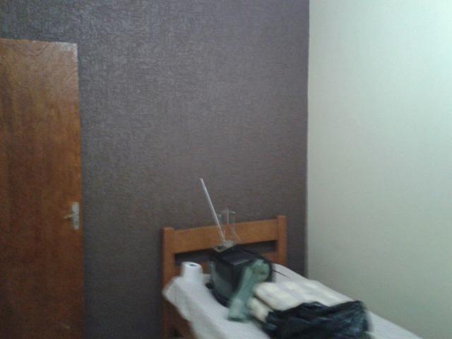 Casa 3 quartos qd 46 Brazlândia - Foto 13