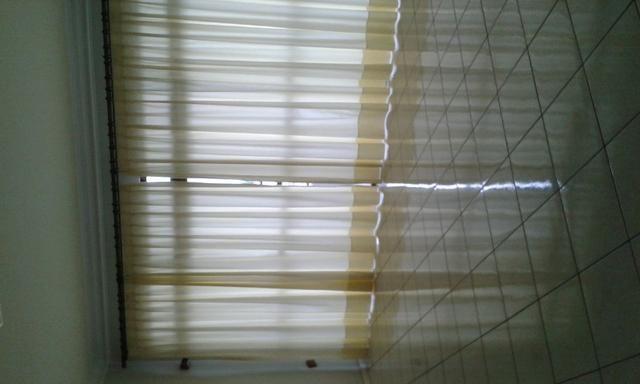 Loco apartamento com 3/4 no centro de Castanhal por 1.700,00 zap * - Foto 2