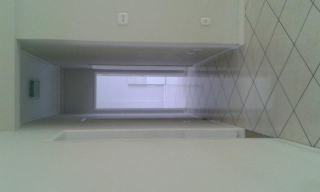 Loco apartamento com 3/4 no centro de Castanhal por 1.700,00 zap * - Foto 7
