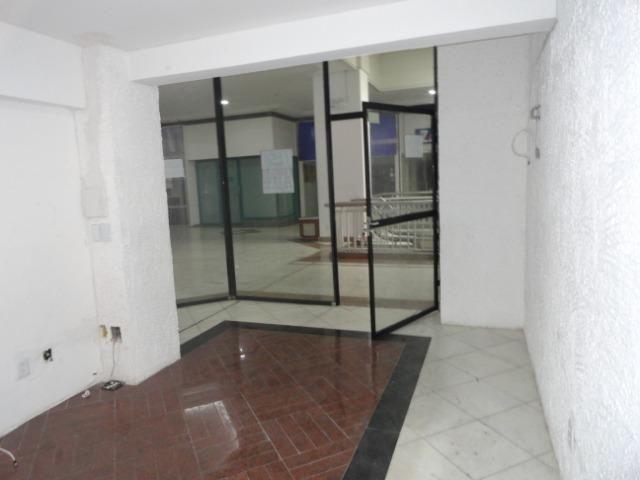 LO0010V - Loja 54 m², Avenida Shopping, Meireles, Fortaleza/CE - Foto 7