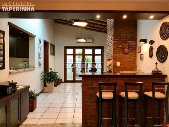 Casa à venda com 3 dormitórios em Menino jesus, Santa maria cod:10912 - Foto 12