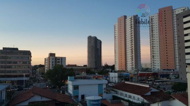 Apartamento, Parquelândia, Fortaleza-CE - Foto 20