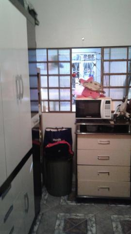 Setor Sul QD 02, 2 casas com: 3 e 2qts respectivamente, R$ 420.000 - Foto 14