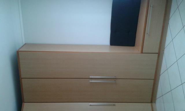Loco apartamento com 3/4 no centro de Castanhal por 1.700,00 zap * - Foto 13
