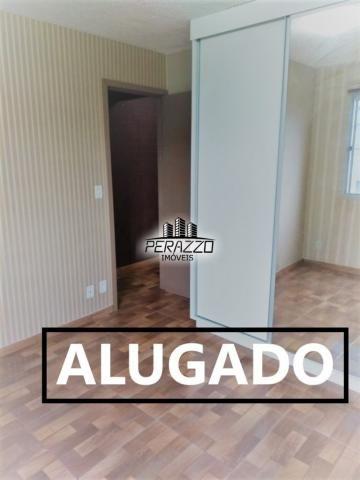 Abaixou!!! aluga-se ótima casa de 2 quartos, no jardins mangueiral, no valor de r$1.750,00
