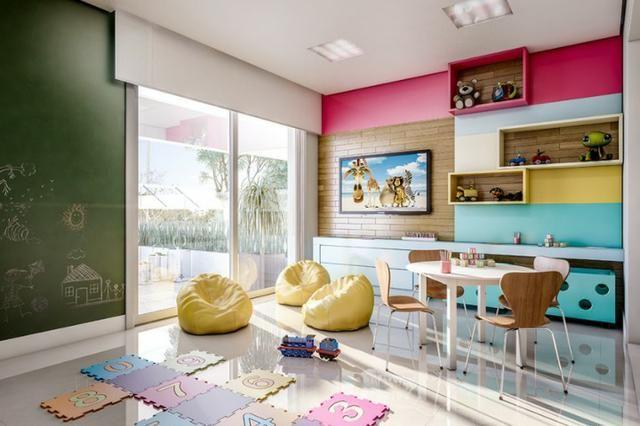 Oferta Imóveis Union! Apartamento de alto padrão no bairro Exposição, próximo ao centro! - Foto 7