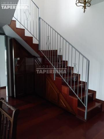 Apartamento à venda com 5 dormitórios em Nossa senhora de fátima, Santa maria cod:10868 - Foto 5