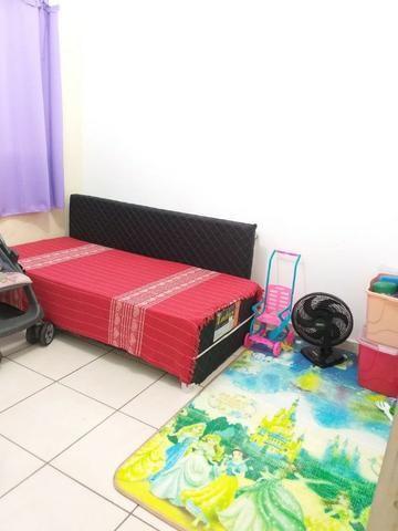 Apartamento Porto Canoa - Foto 3