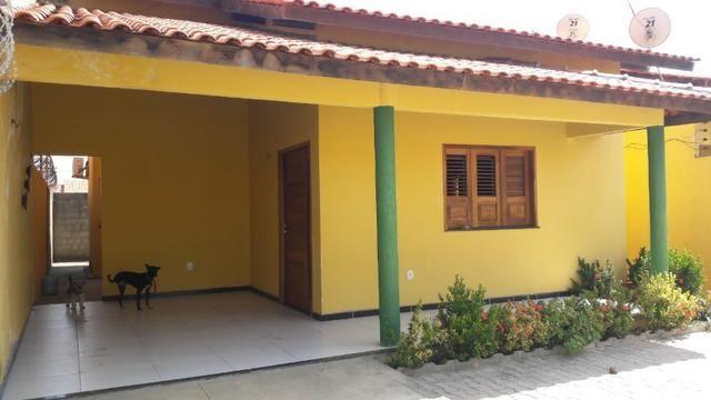 Casa à venda com 3 dormitórios em Parnaíba-PI