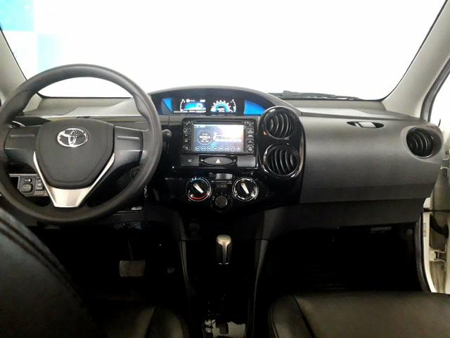 Toyota Etios 1.5x 2016/2017 aut - Foto 7