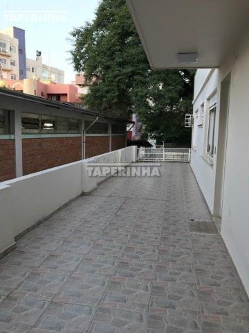 Casa à venda com 3 dormitórios em Menino jesus, Santa maria cod:10912 - Foto 19
