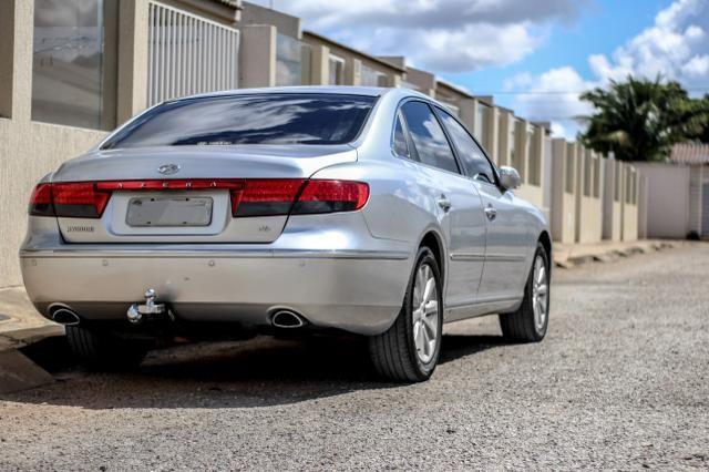 Azera GLS V6 3.3 - Foto 2