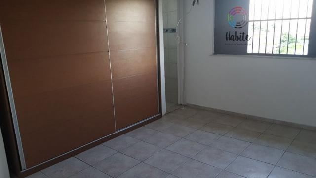 Apartamento, Parquelândia, Fortaleza-CE - Foto 18