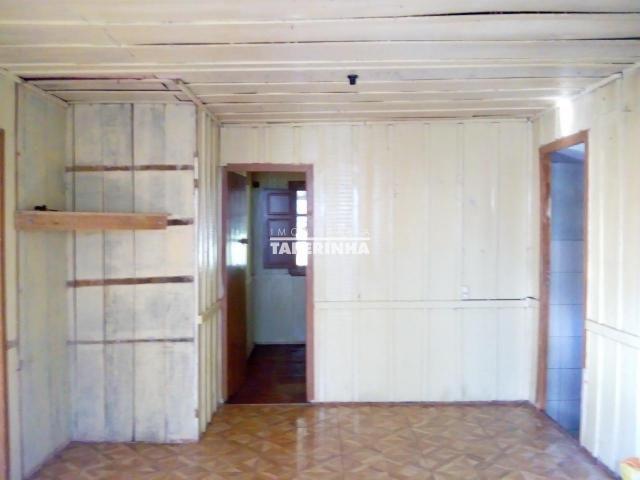 Casa de 03 dormitórios - Foto 4