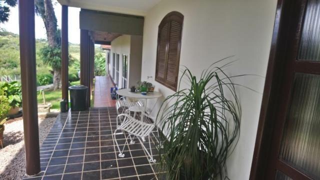 Chácara à venda, 20315 m² por R$ 1.200.000 - Zona Rural - Colônia Malhada/PR - Foto 18