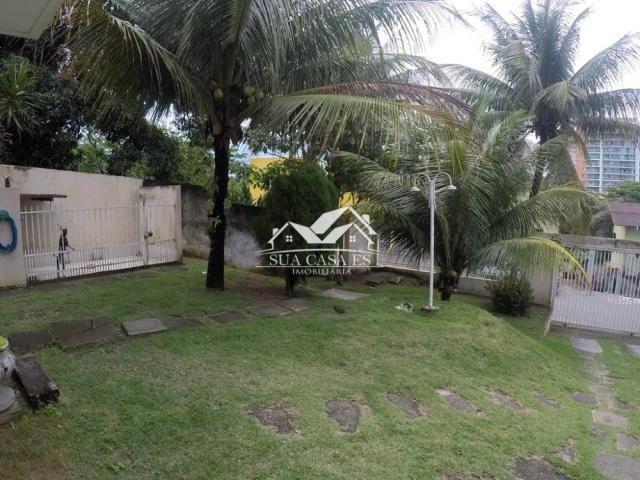 Casa à venda com 2 dormitórios em Parque residencial laranjeiras, Serra cod:CA368FA - Foto 5