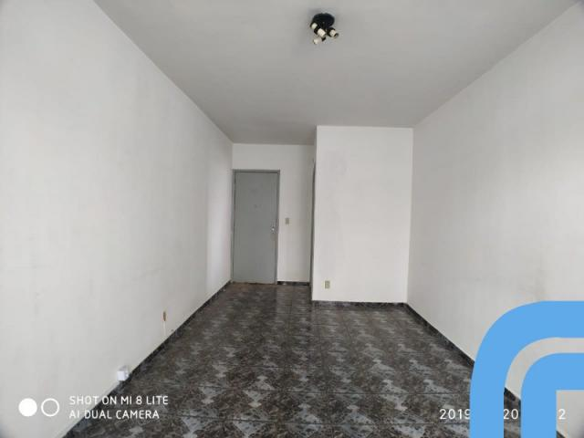 Apartamento ed. manhattan, vila alpes - Foto 2