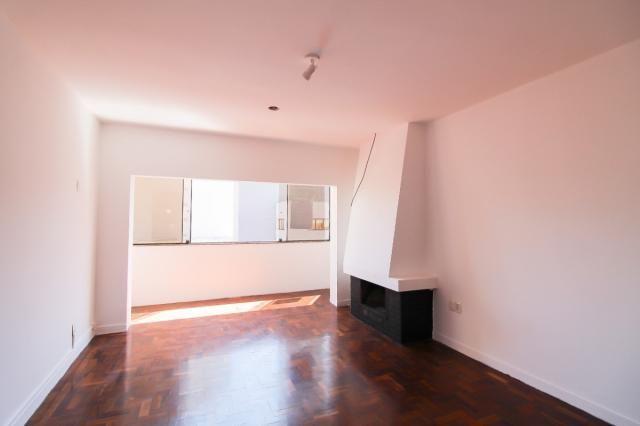Apartamento para alugar com 3 dormitórios em Annes, Passo fundo cod:13943 - Foto 2