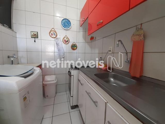 Apartamento à venda com 3 dormitórios em Passaré, Fortaleza cod:765276 - Foto 13