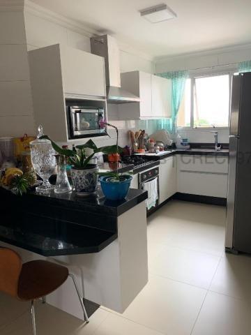 Apartamento à venda, 4 quartos, centro - campo grande/ms - Foto 18