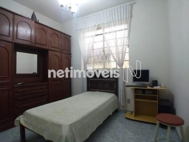 Casa para alugar com 3 dormitórios em Jardim industrial, Contagem cod:765197 - Foto 6