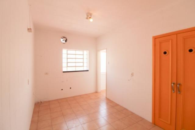 Apartamento para alugar com 3 dormitórios em Annes, Passo fundo cod:13943 - Foto 7