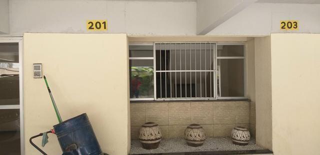 Vendo apartamento projetado - Foto 8