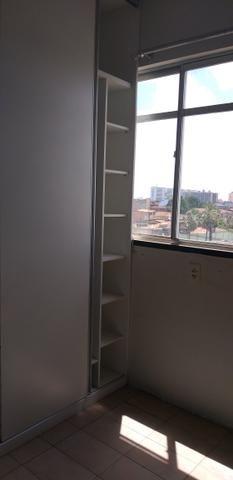 Vendo apartamento projetado - Foto 16