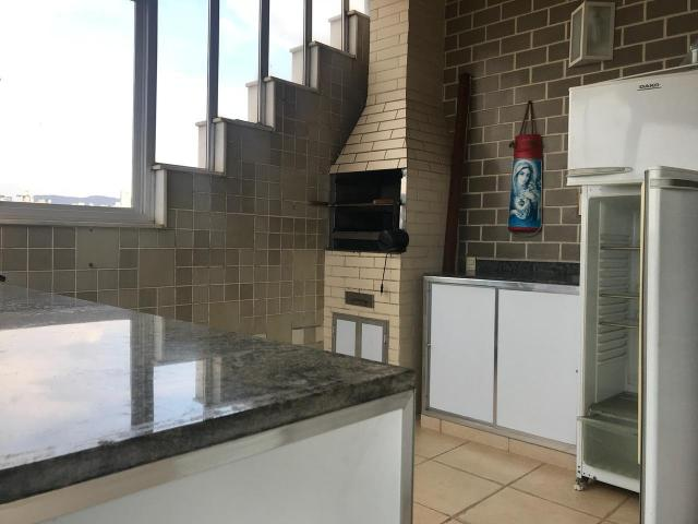 Cobertura 04 quartos, 220 m² - bairro calafate - Foto 17