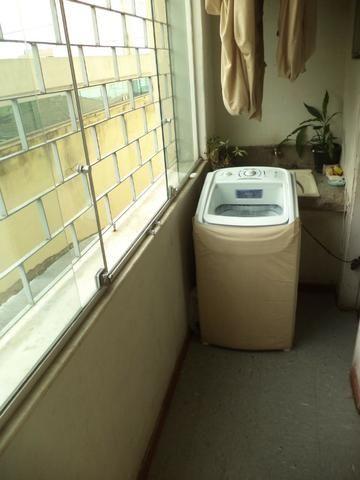 Apto 3 quartos no Barroca Excelente localização direto com o proprietário. Estudo troca - Foto 13