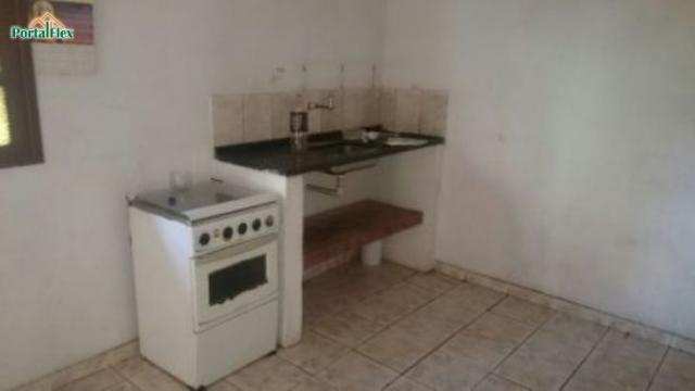 Apartamento para alugar com 3 dormitórios em Balneário de carapebus, Serra cod:855 - Foto 19