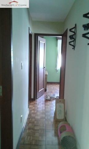 APARTAMENTO 1 QUADRA DA AVENIDA PAULISTA!!! EXCELENTE APARTAMENTO, ANDAR ALTO, ILUMINADO - Foto 4