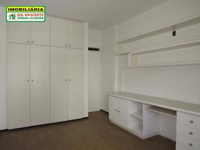 Apartamentos - Foto 13