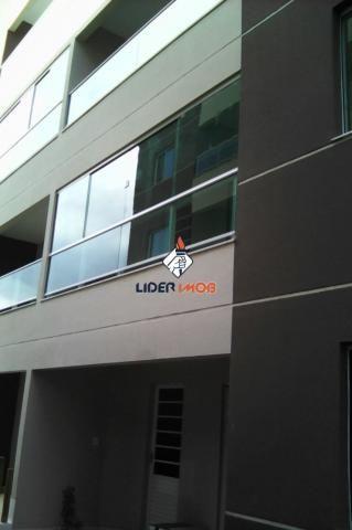 Líder imob - apartamento 2 quartos para venda em condomínio no sim, em feira de santana, c - Foto 5