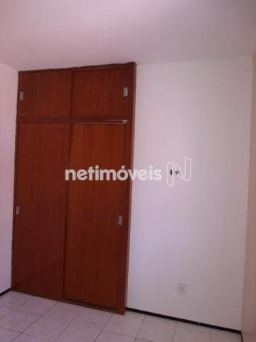 Apartamento à venda com 3 dormitórios em Parreão, Fortaleza cod:774035 - Foto 16