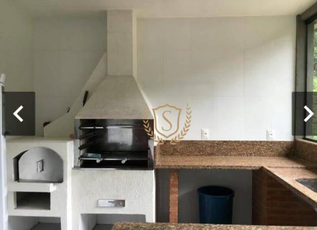 Terreno à venda, 386 m² por r$ 75.000,00 - albuquerque - teresópolis/rj - Foto 8