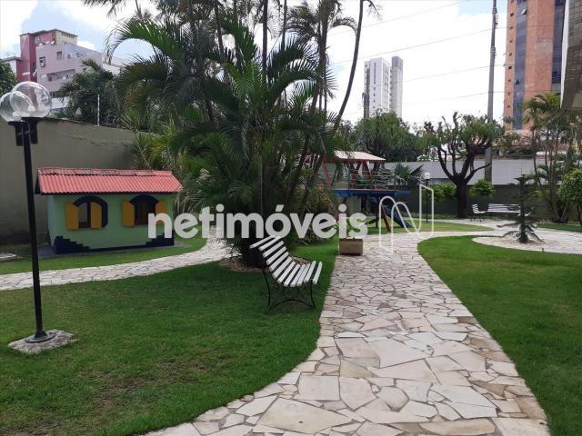 Apartamento à venda com 3 dormitórios em Joaquim távora, Fortaleza cod:773952 - Foto 5