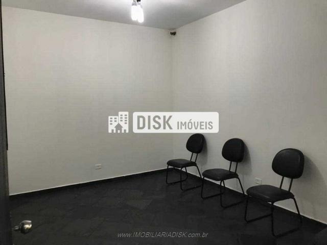 Escritório para alugar em Centro, Sao bernardo do campo cod:21804 - Foto 2
