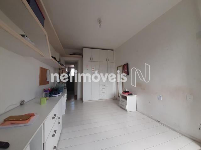 Apartamento à venda com 3 dormitórios em Joaquim távora, Fortaleza cod:773952 - Foto 14