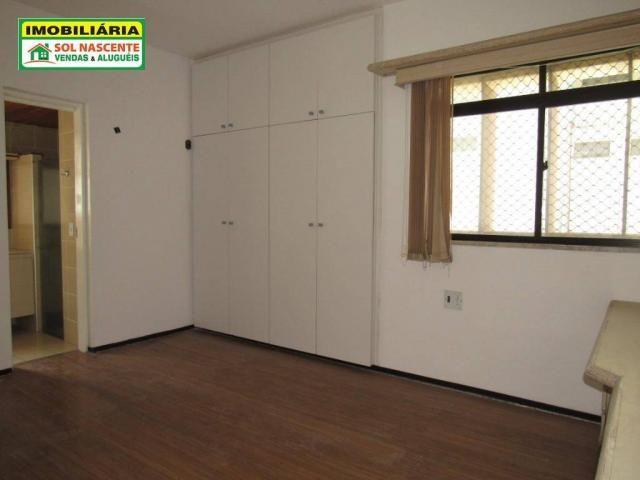 Apartamentos - Foto 15